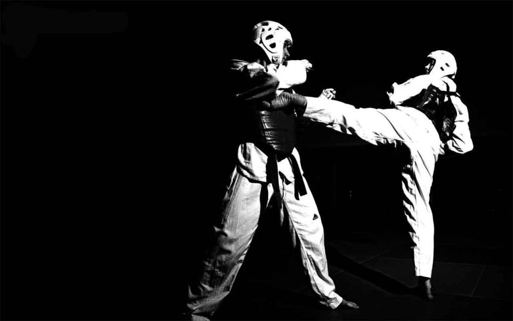 taekwondo-desktop-wallpapers-martial-arts-4-1024x640